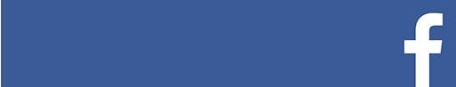 FB-FindUsonFacebook-online-512_fr_FR