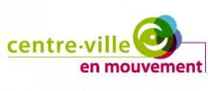 logo-centre-ville-en-mouvement