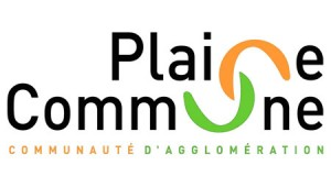 logo_ca plaine commune st denis