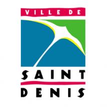 saint-denis-974